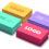 Mimaki объявила о разработке новых «тянущихся» чернил для струйной печати